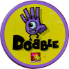 Dobble card game 2009