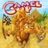 Camel up board game 2014 cover