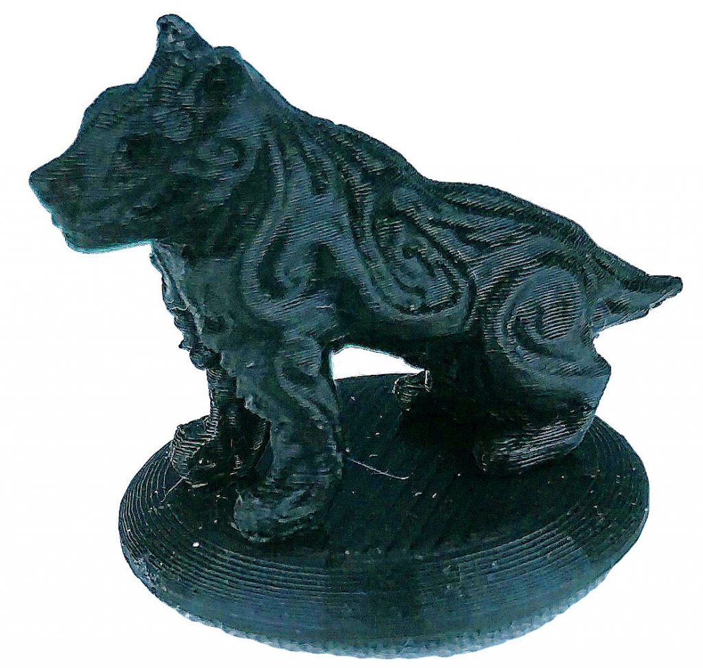 Demon-Doggy-Betrayal-at-House-on-the-Hill-3d-printable